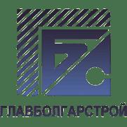 glavbolgarstroi-logo